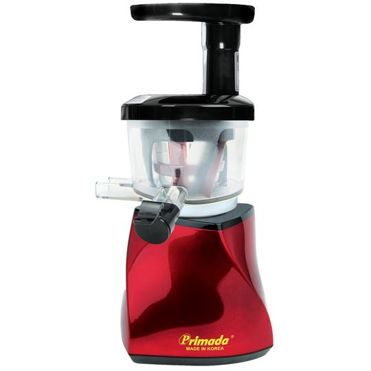 Picture of Primada Slow Juicer PSJ 1