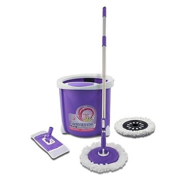Picture of Primada Magic Mop PM-7330
