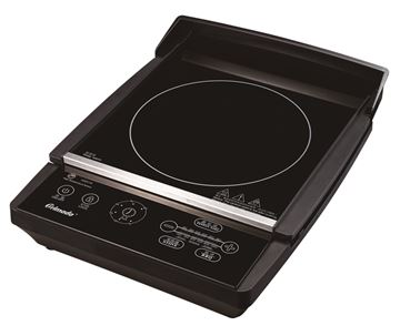 Picture of Primada PTC-2000 Multi-functional Teppanyaki