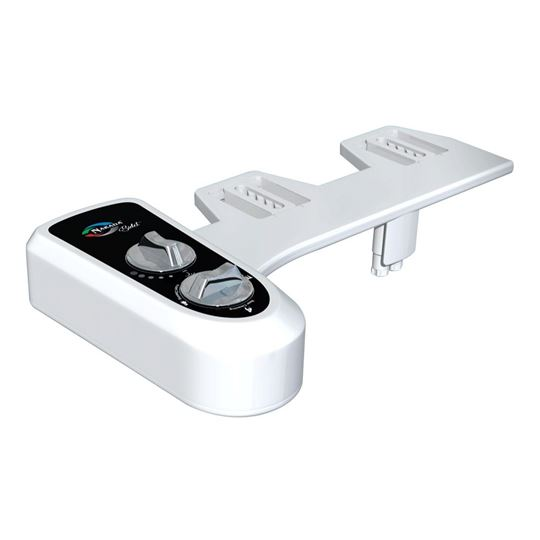 Picture of Nakada Bidet NB100