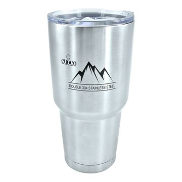 Picture of CUOCO Frozen Mug
