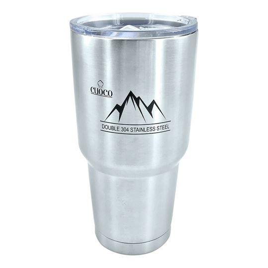 Picture of CUOCO Frozen Mug
