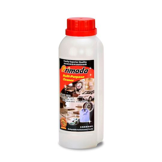 Picture of Primada Multi-Purpose Cleaner