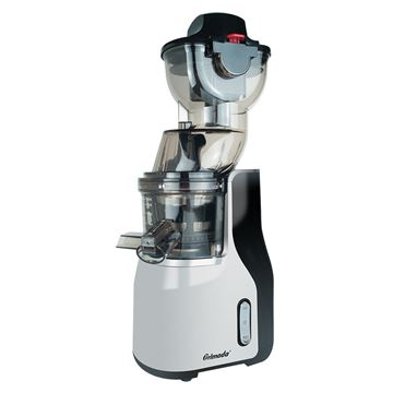 Picture of Primada Whole Slow Juicer-PSJ6