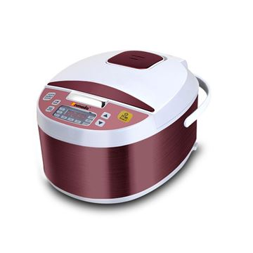 Picture of Primada Microcomputer Rice Cooker