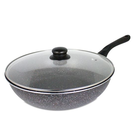 Picture of Primada Marble Fry Wok