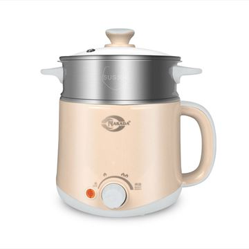 Picture of Nakada Multi Cooker FG037