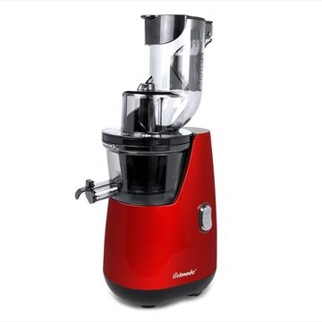 Picture of Primada Netless Whole Slow Juicer PSJ8
