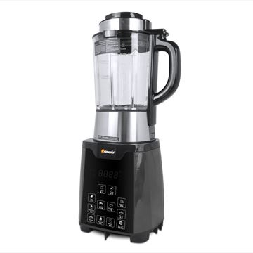 Picture of Primada Cooking Blender MPS690