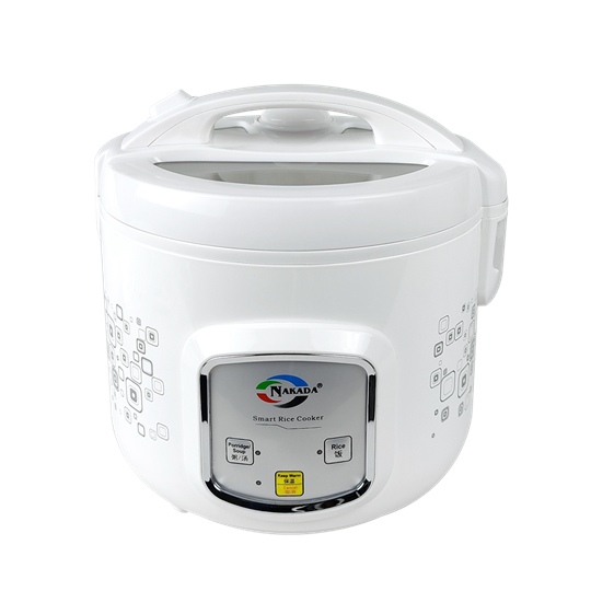 Picture of Nakada 3L Smart Rice Cooker FG033