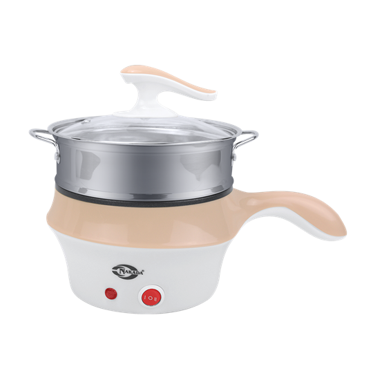 Picture of Nakada Multi Cooker FG047