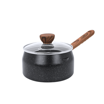 Picture of Cuoco 16cm Sauce Pan