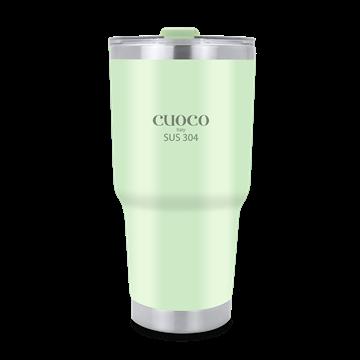 Picture of Cuoco 900ml 304 Stainless Steel Vacuum Mug CSC030