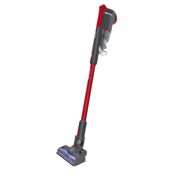Picture of Primada Cordless Vacuum Cleaner MPV100Pro