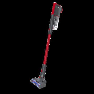 Picture of Primada Cordless Vacuum Cleaner MPV100Pro