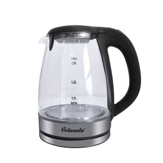 Picture of Primada Electric Kettle PS603
