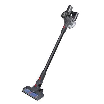 Picture of Primada Cordless Vacuum Cleaner MPV200 Pro Max