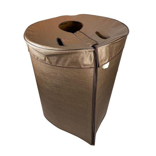 Picture of Primada Infra Sauna PMS01